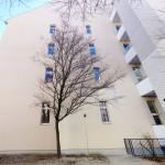 WDVS Grimmschule